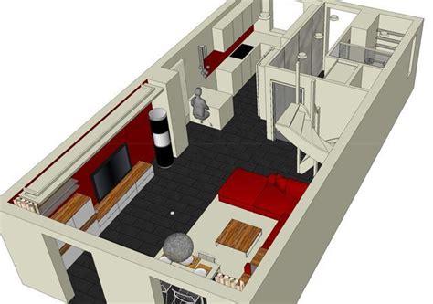 Haus Einrichten by Kleines Haus Einrichten Moderne Inspiration