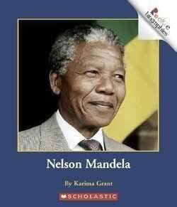 nelson mandela biography middle school 34 best images about black history month on pinterest