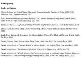 bibliography two authors