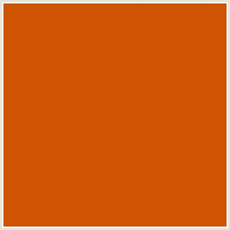 burnt orange color code 17 best images about colors on pinterest dark denim