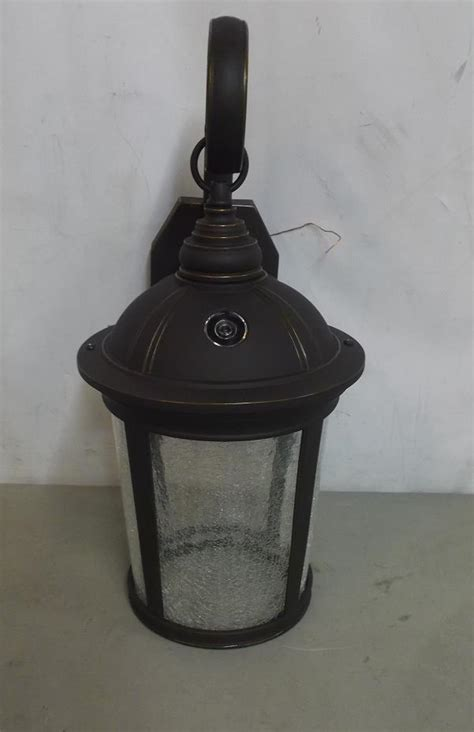 altair lighting al 2150 altair lighting outdoor led lantern altair architectural