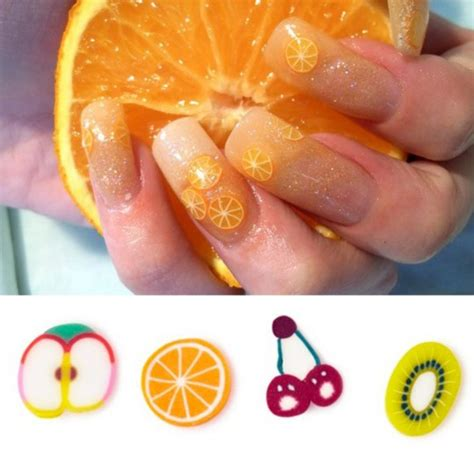 tout pour les ongles tout pour les ongles d 233 co d ongles fruits 224 3 55