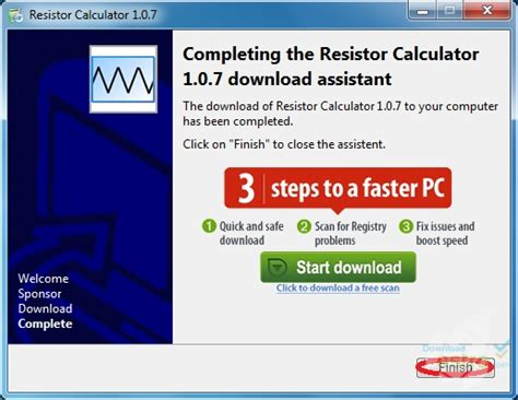 resistor calculator net resistor calculator descargar gratis 28 images descargar resistance calculator para android
