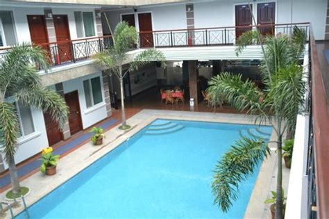 hotels in angeles clark philippines book hotels and galaxy hotel angeles city philippines hotel reviews