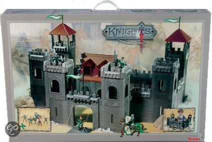 speelgoed kasteel bol simba toys mega kasteel
