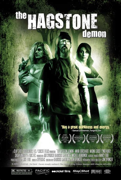 dramacool obsessed watch the hagstone demon watchseries