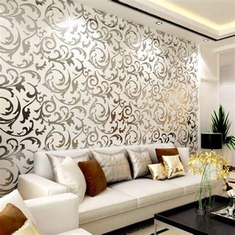 wallpapers for bedroom walls rooms