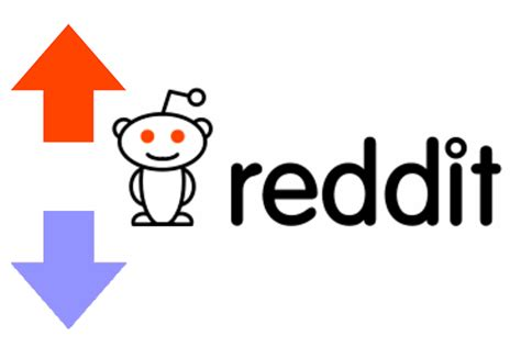 free design reddit reddit icon free download png and vector