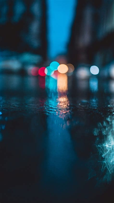 blurry android wallpapers pinterest