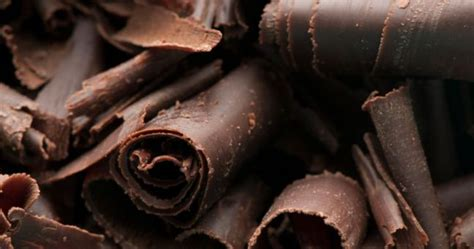 7 Reasons Chocolate Is For You by Is Like A Box Of Chocolates 7 Reasons Chocolate