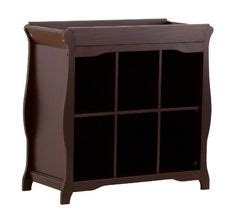 Babi Italia Changing Table Babi Italia Eastside Combo Dresser White A Bit Pricey Reviews Complain About Size But It S