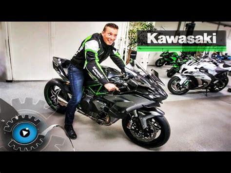 Schnellstes Motorrad Nordschleife by Motorrad Videolike