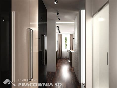 home corridor decoration ideas apartment corridor designs interior design ideas