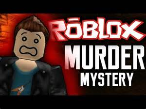 murder in the a gripping crime mystery of twists books roblox lets play fnaf rpg 2 3