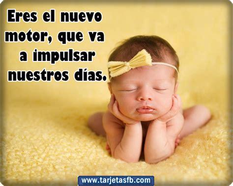 Imagenes Tiernas De Bebes Con Frases De Amor | imagenes tiernas de beb 233 s con frases de amor imagui