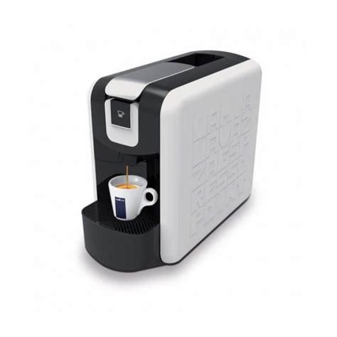 cafe macchina macchina caff 232 lavazza espresso point mini