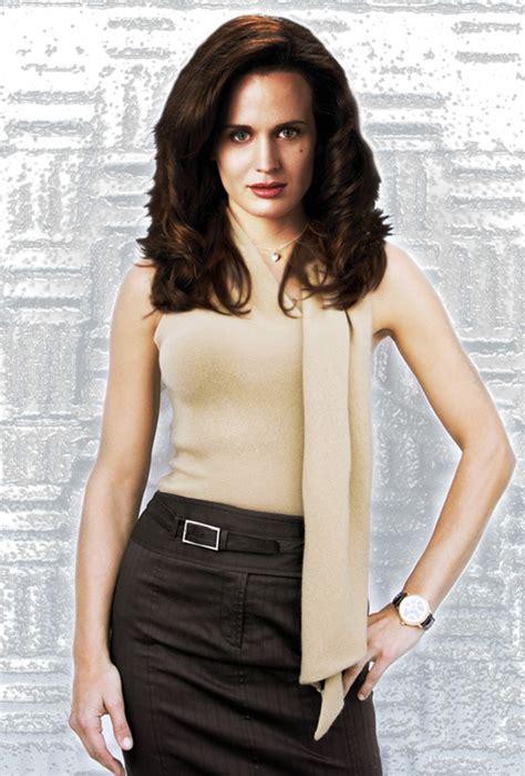 Elizabeth Reaser Esme Cullen   Hot Girls Wallpaper