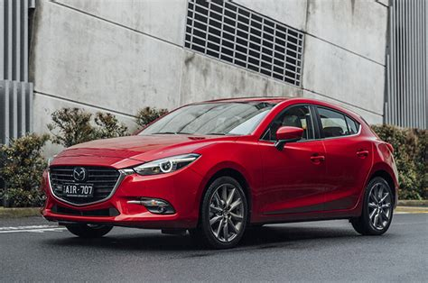 which mazda to buy mazda3 vs mazda cx 3 which car should i buy as a parent