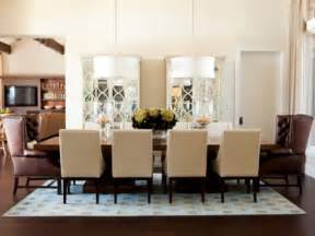 Transitional Crystal Chandeliers Dining Table Lighting A Crucial Complementary Feature In