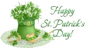 st s day celebrations wishes wallpapers sayings