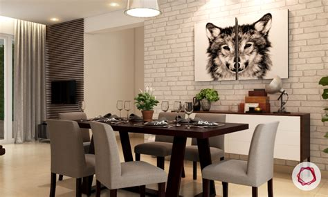 simple dining room ideas 8 simple dining room decorating ideas