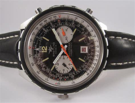 Sale Sale Rolex Matic us breitling navitimer chrono matic ref 1806 cal 12 box