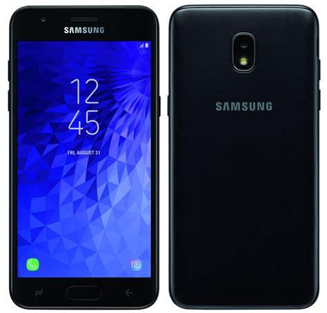 samsung x 2018 samsung galaxy j3 2018 and galaxy j7 2018 announced