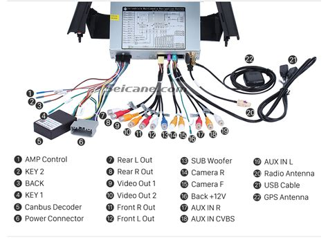 2013 jeep jk radio wiring diagram gmc radio wiring