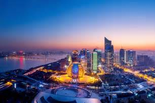 Hangzhou china s hidden gem globetrotting blog goway travel