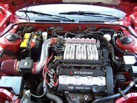auto body repair training 1994 mitsubishi precis interior lighting 1994 mitsubishi 3000gt pictures cargurus