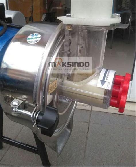 mesin tattoo di bandung jual mesin giling bumbu basah glb220 di bandung toko