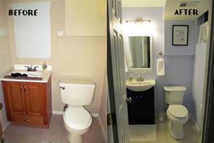affordable bathroom renovations home designs project