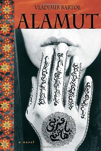 Alamut By Vladimir Bartol Book Review Alamut By Vladimir Bartol From The Mind