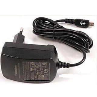 Charger Blackberry Model Mini Usb Diskon charger blackberry mini usb bold torch curve 8220 8230 9220 9700 9800 9850