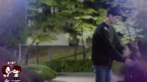 lee seung gi gong hyo jin fanmade mv the producers kim soo hyun gong hyo jin
