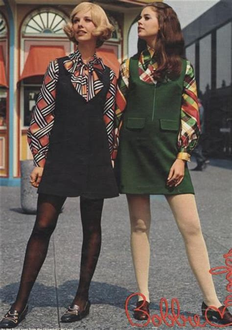 60s style retro fashion 60s www pixshark images galleries