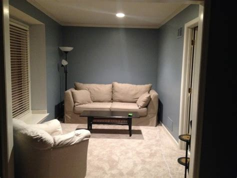 Turning Living Room Into Studio Help Converting Bedroom W Sitting Room Into More Of A