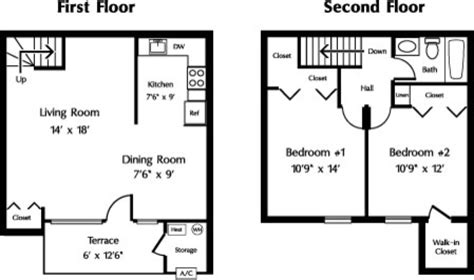 difficult living room layout pictures difficult living room layout
