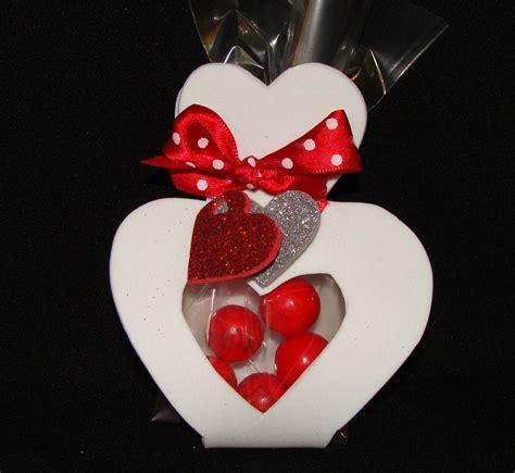imagenes de amor y amistad en fomy dulcero de corazon en foami youtube