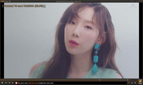 Makeup Di Korea belanja make up korea di althea