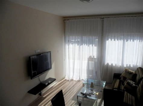 1 bedroom apartments for rent limassol 1 bedroom apartments by the sea in limassol