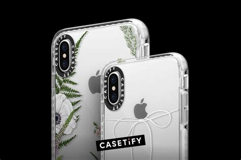 macrumors giveaway win an iphone xs max and bundle from casetify macrumors