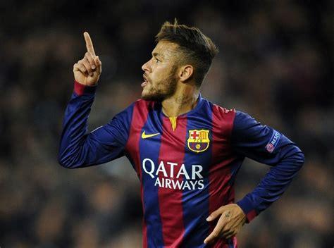 barcelona players salary neymar net worth for 2015 theinfong com