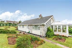 bungalows for sale plymouth 3 bed detached bungalow for sale in westlake rise