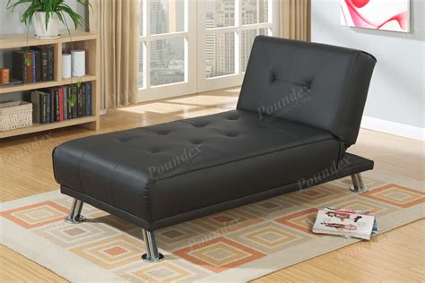 reclining sofa bed adjustable chaise sofa bed living room furniture showroom categories poundex
