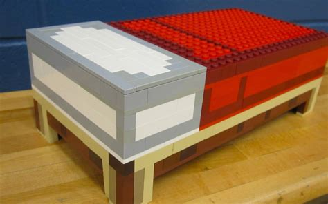 minecraft bedroom furniture real life minecraft bedroom ideas in real life bedroom and bed reviews