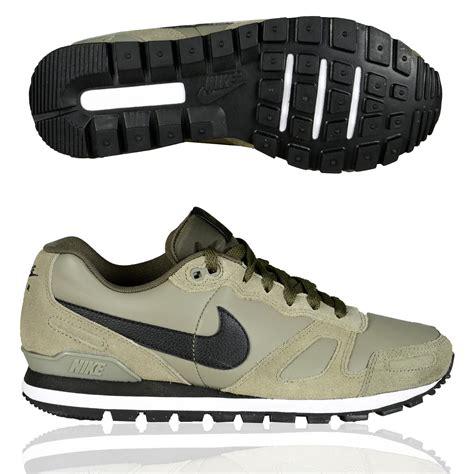 imagenes nike air foto nike zoom vomero 8 ladies running shoes foto 834451
