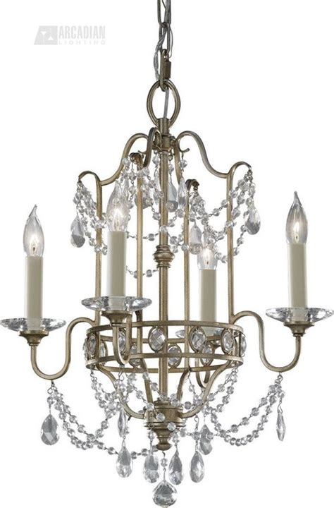 Chandelier With Matching Wall Sconces this chandelier has matching wall sconces can u provide spec pics