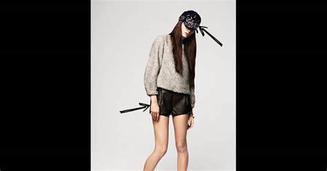 comment porter le chapeau 20 inspirations