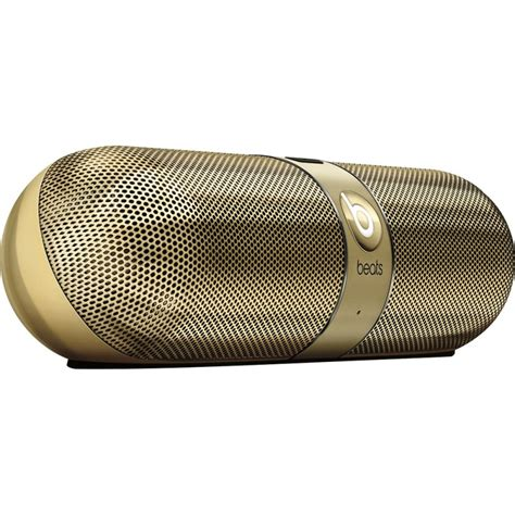 beats by drdre portable pill speaker beats by dr dre pill 2 0 portable speaker and beats